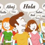 Dicas: Apps para aprender idiomas