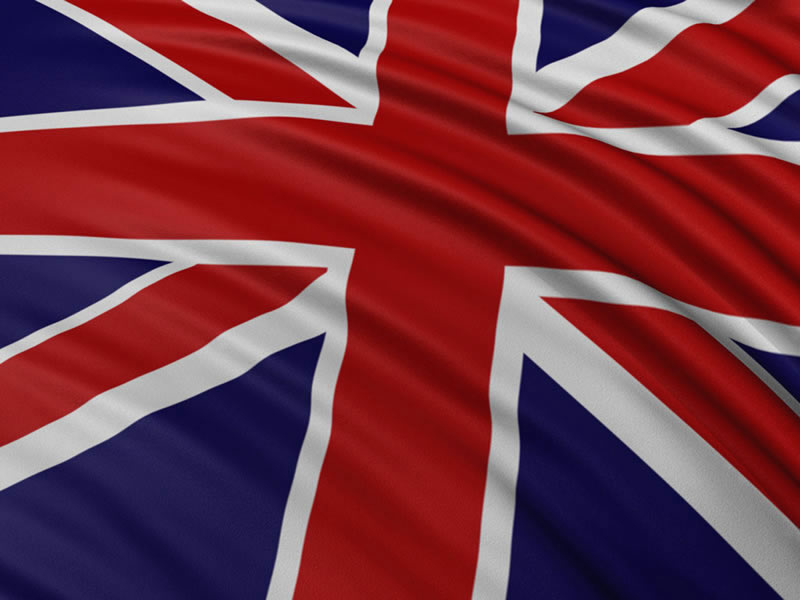 as origens da língua inglesa idiomas e culturas
