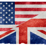 As origens da língua inglesa