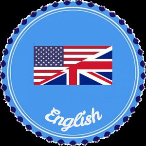 Influências da língua inglesa na atualidade2