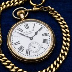 """Dicas de inglês: Uso do """"time"""""""