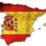 As origens da língua espanhola