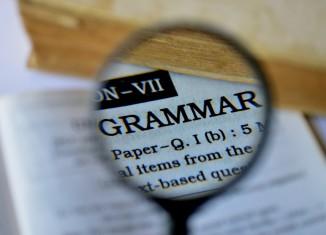 Dicas de Inglês: #Gramática 3