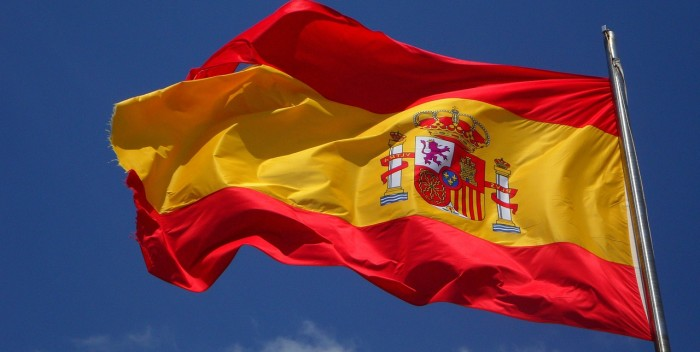 Países que falam o idioma espanhol