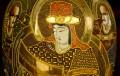 Cultura e tradições da China