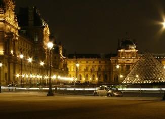 Cultura e tradições da França