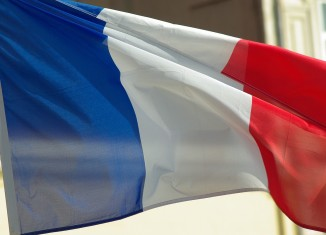 Curiosidades do idioma francês