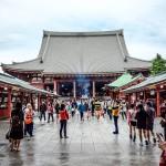 Curiosidades sobre o mandarim