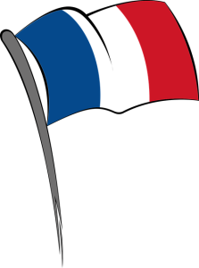 Países que falam o francês