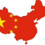 Países que falam o idioma mandarim