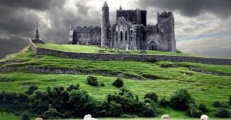 Cultura e tradições da irlanda. Foto: listofimages