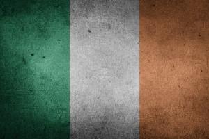 Cultura e tradições irlandesas