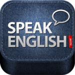 App SpeakEnglish
