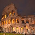 As origens da língua italiana