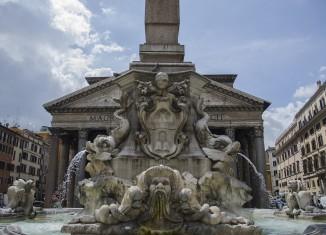 Culturas e tradições italianas