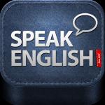 Vídeo: Inglês com o App SpeakEnglish