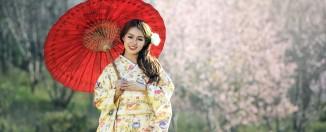Cultura e tradições japonesas
