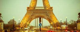 5 dicas de francês para iniciantes