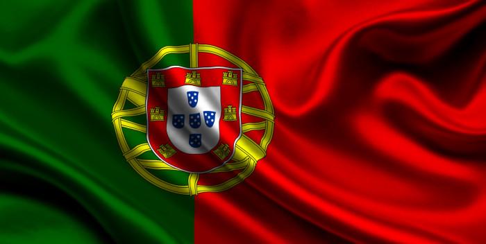 Curso Online: Morar em Portugal