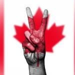 Passos iniciais para fazer intercâmbio no Canadá