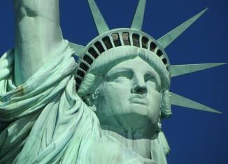 Passos iniciais para fazer intercâmbio nos Estados Unidos