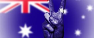 Passos iniciais para fazer intercâmbio na Austrália2