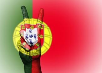 Passos iniciais para fazer intercâmbio para Portugal