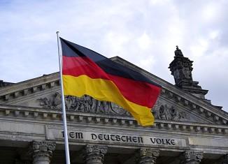 Passos iniciais para fazer intercâmbio para a Alemanha