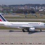 Vídeo-Aula de Francês: Check-IN no Aeroporto