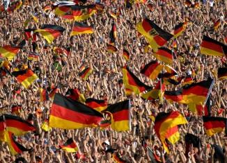 Confira os países que falam alemão!