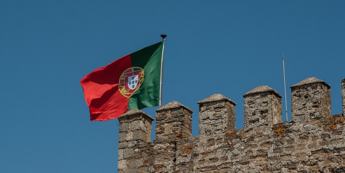 As origens do Português de Portugal